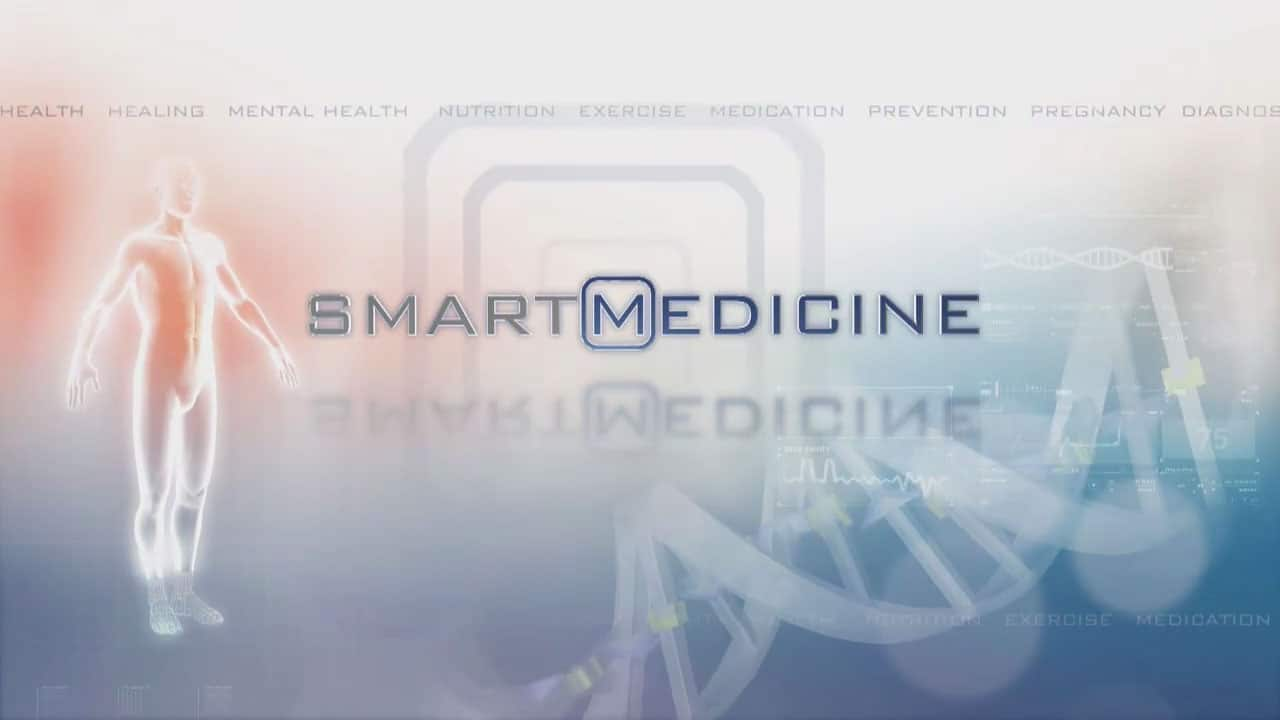 "Baptist Memorial Health Care – ""Smart Medicine"" TV Program"