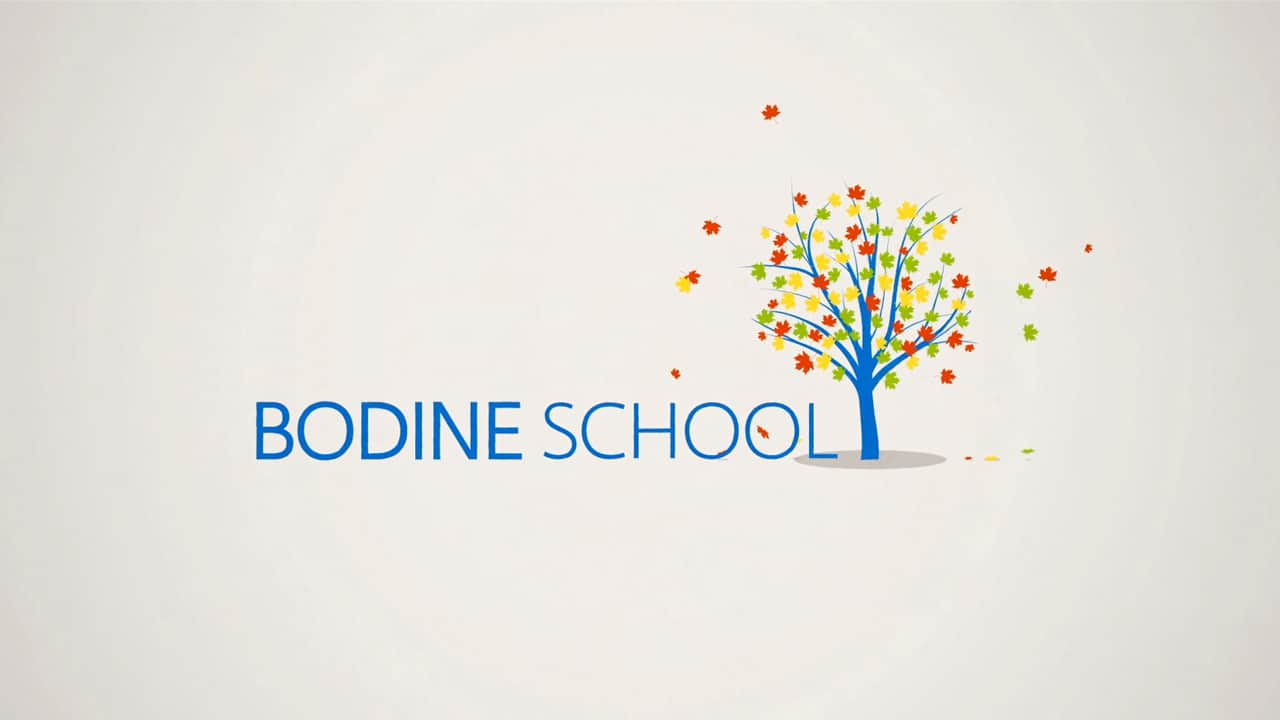 Bodine School – The Miracle of Reading