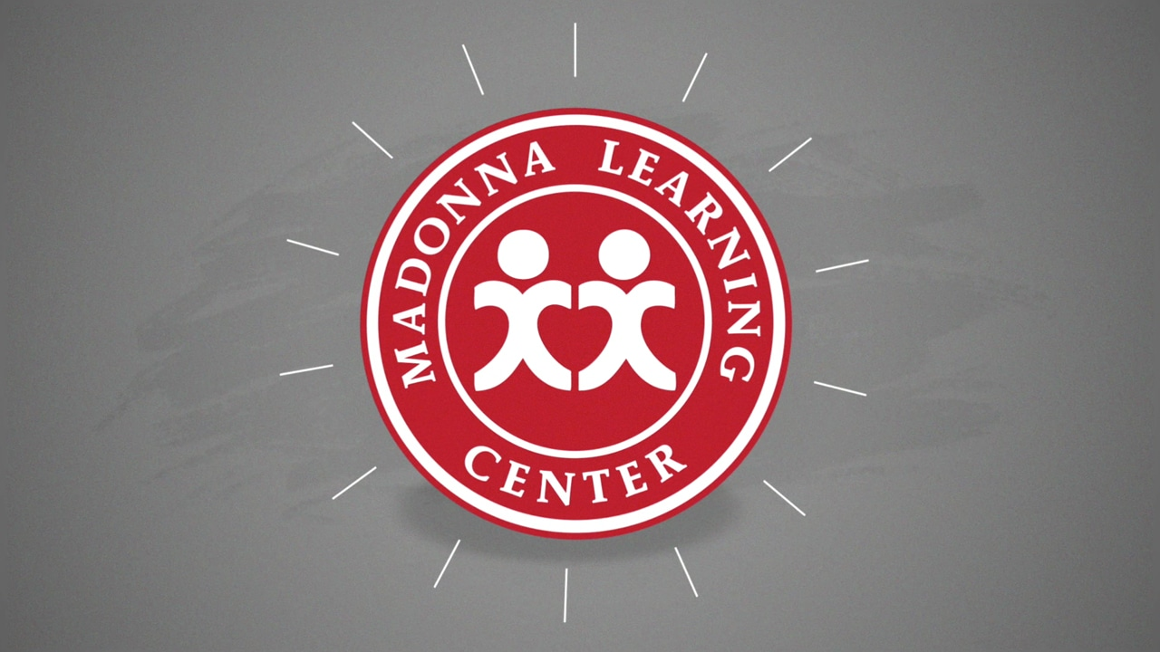 Madonna Learning Center – Capital Campaign